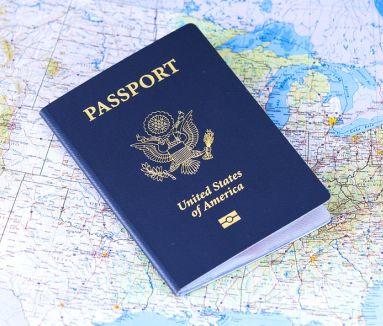 Image result for Fiance Visa usa
